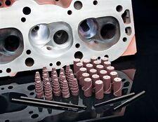 Eastwood Engine Head Porting Kit p/n 46056