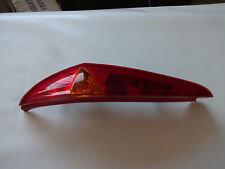 Rücklicht Heckleuchte links 46794078 Fiat Punto 1.2 Bj. 2000 HA94