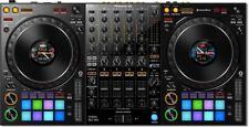 Pioneer DJ DDJ-1000 4-Ch Pro Performance rekordbox USB Controller Mac PC w/ Pads