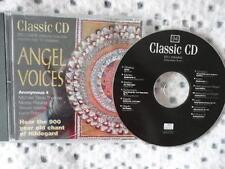 Various 1997 Classics Music CDs
