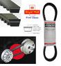 HONDA PCX 125 150 2012 2013 Bando Transmission Drive Belt 23100-KZR-601