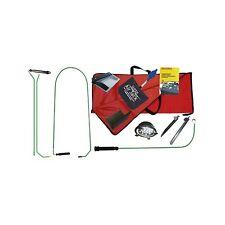 Access Tools Master Tech Emergency Lockout Automotive Entry Unlock Kit MTCOS