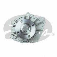 GATES Water pump Toyota Landcruiser Prado KDJ150 3.0 DIESEL TURBO 09-15