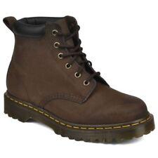 4f0b06ca691 Dr. Martens Occupational Shoes for Men for sale | eBay
