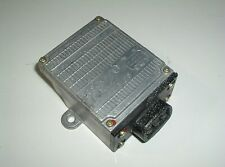 BMW Series 3 E21 Ignition TCI ECU Control Unit 1267415