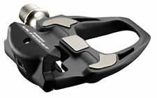 Shimano Ultegra SPD-SL Road Bike Cycling Clipless Pedals