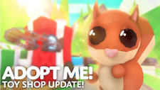 ROBLOX ADOPT ME PETS NEW UPDATE EASTER PET/LEGENDARYS/NEON/FLY/RIDE>>FREE EGG