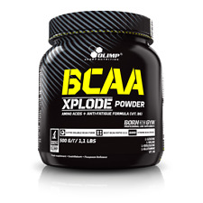 Olimp BCAA Xplode (500g) PINEAPPLE flavor .PROMO,Good Price!!!!
