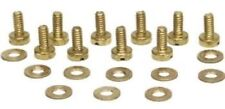 Slot.it SICH41 Metric Motor Mount Fixing Screws and Washers spare parts, 10/pk