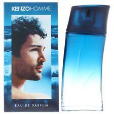 Kenzo Homme Eau de Parfum 100ml Spray For Him Men - Mens EDP Perfume