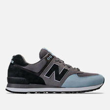 New Balance 574 Classic Men's Fashion Sneakers Casual Shoes (D) NWT ML574TIS