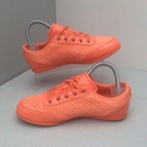 Firetrap Coral Dr Domello  Trainers Size Uk 6 Eu 39.5
