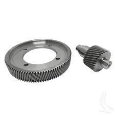High Speed Gear, 6:1 Ratio, Small Bearing, O.D. 1.378, E-Z-Go RXV Gas 2012-2014
