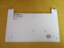 Asus Eee PC X101CH Base / Chassis + Speaker