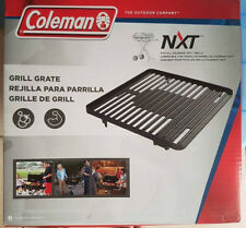 Coleman BBQ Grill Hot Plate Heavy Duty Camping Camp Cooking