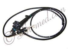 Olympus - Duodenoskop - JF-1T10 - Video Gastroskop - video gastroscope