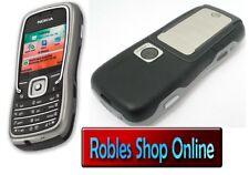 Nokia 5500 Sport Grey (Ohne Simlock) 3Band 2MP Radio Bluetooth NEU OVP