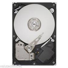 """LENOVO 1000 GB 3.5"""" SATA II 1 TB SERIAL ATA II disco rigido interno ThinkCentre"""