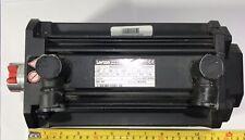 Lenze MDSKSRS071-13 Servo Motor 185 Hz