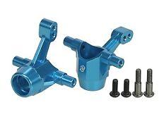 3Racing TT01-E37/LB 3Racing Knuckle Arm for TT01-E