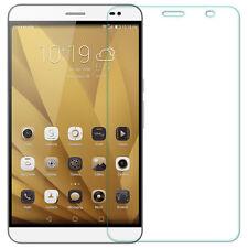 Nillkin Displayschutzfolien für Huawei