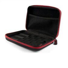 Coil Master Kbag Mini Universal Dampfer Tasche Coilmaster