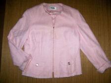 BiBA Damenjacken & -mäntel aus Baumwollmischung