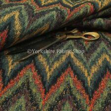 Telas y tejidos color principal azul 135 cm para costura y mercería