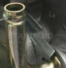 Standard Motor Products VCP107 Vacuum Pump