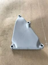 Buick 350  231 V6  225 V6 CUSTOM STEEL power steering bracket skylark