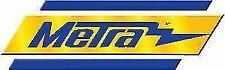 Metra 95-7617GHG Double Din Dash Kit Fits 2013-2015 Nissan Altima Sedan RB4D