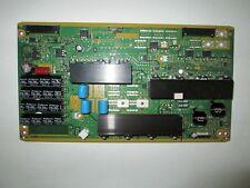 Panasonic TC-P65VT60 SS Board [TNPA5796]