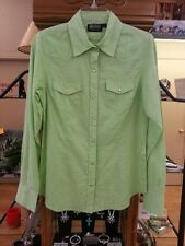 "SALE + FREE SHIPPING! BEAUTIFUL NEW LADIES ""WISTFUL"" BLOUSE!"