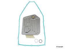 Bmw 540i 740i 740iL 750iL 840Ci Transmission Filter Kit with A5S 560Z Trani