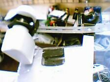 MULTI LNB HOLDER BRACKET FOR  ISS & TELVES DISHES DISH