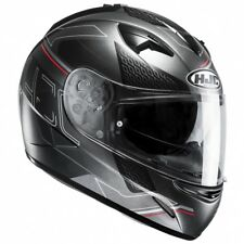 Casco INTEGRALE HJC TR1 CETUS MC1SF taglia XL*