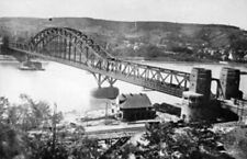 Great Battles - The Bridge at Remagen DVD WWII Battle of Germany