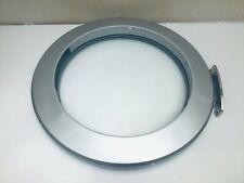 Samsung Washing Machine Model WF316BAC/XAA Front Door Frame Only