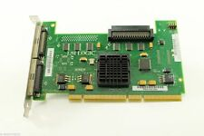 HP PCI-X Network Disk Controllers & RAID Cards