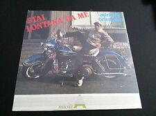 ADRIANO CELENTANO Lp 33 sigillato STAI LONTANA DA ME  (moto Harley-Davidson) NM
