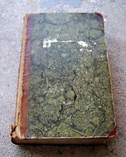 Select Reviews of Literature and Spirit of Foreign Magazines, Volume VII, 1812