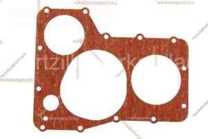 Suzuki 11489-45001-H17 - GASKET OIL PAN(