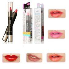 Stick Matte Waterproof Single Lipsticks