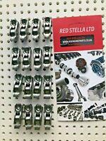 ROCKER ARM BMW SERIES 1 3 4 5 6 7 X1 X3 X5 X6 Z4 1.6 2.0 2.5 3.0 11337542421