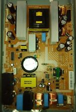 Power supply board BN44-00220A for Samsung LE37A436