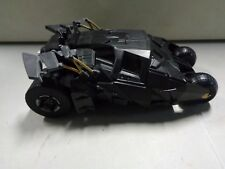 Batman Batmobile Tumbler