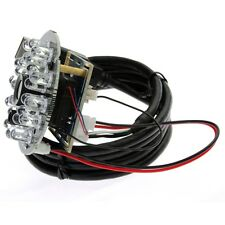 0.3MP 640*480P OV7725 VGA USB Camera Module with IR Cut Night Version 2.1mm Lens