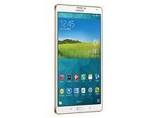 Samsung Galaxy Tab S 8.4 LTE T705 16GB Fingerprint Sensor 4900mAh WiFi Tablet PC