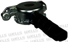 Engine Variable Timing Solenoid WVE BY NTK 2T1006