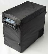 Smittybilt Freezer/Fridge Transit Bag 2789-99